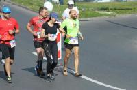 Maraton Opolski 2018 - 8117_maratonopolski2018_24opole_148.jpg