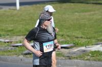 Maraton Opolski 2018 - 8117_maratonopolski2018_24opole_149.jpg