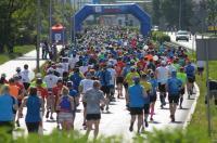 Maraton Opolski 2018 - 8117_maratonopolski2018_24opole_150.jpg