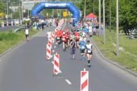 Maraton Opolski 2018 - 8117_maratonopolski2018_24opole_154.jpg