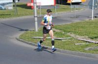 Maraton Opolski 2018 - 8117_maratonopolski2018_24opole_156.jpg