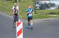 Maraton Opolski 2018 - 8117_maratonopolski2018_24opole_157.jpg