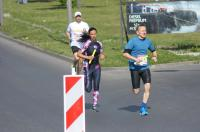 Maraton Opolski 2018 - 8117_maratonopolski2018_24opole_158.jpg