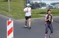 Maraton Opolski 2018 - 8117_maratonopolski2018_24opole_159.jpg