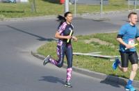 Maraton Opolski 2018 - 8117_maratonopolski2018_24opole_160.jpg