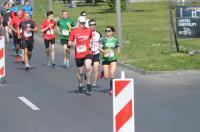 Maraton Opolski 2018 - 8117_maratonopolski2018_24opole_161.jpg