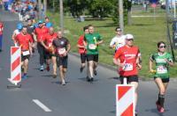 Maraton Opolski 2018 - 8117_maratonopolski2018_24opole_163.jpg