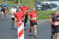 Maraton Opolski 2018 - 8117_maratonopolski2018_24opole_167.jpg