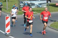 Maraton Opolski 2018 - 8117_maratonopolski2018_24opole_169.jpg