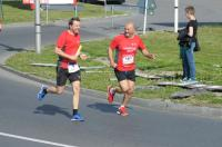 Maraton Opolski 2018 - 8117_maratonopolski2018_24opole_171.jpg