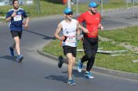 Maraton Opolski 2018 - 8117_maratonopolski2018_24opole_173.jpg