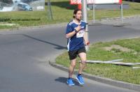 Maraton Opolski 2018 - 8117_maratonopolski2018_24opole_174.jpg