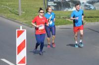 Maraton Opolski 2018 - 8117_maratonopolski2018_24opole_176.jpg