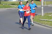 Maraton Opolski 2018 - 8117_maratonopolski2018_24opole_178.jpg