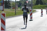 Maraton Opolski 2018 - 8117_maratonopolski2018_24opole_180.jpg