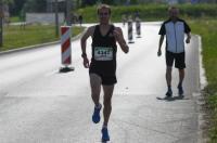 Maraton Opolski 2018 - 8117_maratonopolski2018_24opole_184.jpg