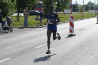 Maraton Opolski 2018 - 8117_maratonopolski2018_24opole_186.jpg