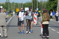 Maraton Opolski 2018 - 8117_maratonopolski2018_24opole_188.jpg