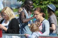 Maraton Opolski 2018 - 8117_maratonopolski2018_24opole_191.jpg