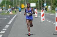 Maraton Opolski 2018 - 8117_maratonopolski2018_24opole_192.jpg