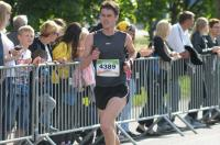 Maraton Opolski 2018 - 8117_maratonopolski2018_24opole_193.jpg