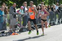 Maraton Opolski 2018 - 8117_maratonopolski2018_24opole_195.jpg