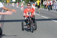 Maraton Opolski 2018 - 8117_maratonopolski2018_24opole_197.jpg