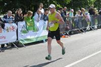 Maraton Opolski 2018 - 8117_maratonopolski2018_24opole_198.jpg