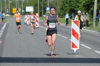 Maraton Opolski 2018 - 8117_maratonopolski2018_24opole_199.jpg