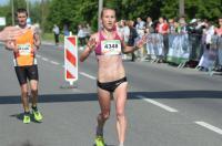 Maraton Opolski 2018 - 8117_maratonopolski2018_24opole_200.jpg