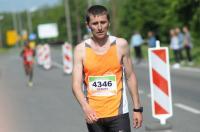 Maraton Opolski 2018 - 8117_maratonopolski2018_24opole_201.jpg