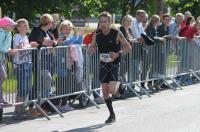 Maraton Opolski 2018 - 8117_maratonopolski2018_24opole_203.jpg