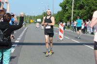 Maraton Opolski 2018 - 8117_maratonopolski2018_24opole_205.jpg