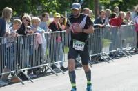 Maraton Opolski 2018 - 8117_maratonopolski2018_24opole_208.jpg
