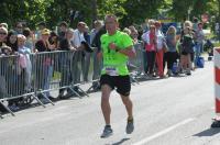 Maraton Opolski 2018 - 8117_maratonopolski2018_24opole_210.jpg
