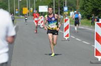 Maraton Opolski 2018 - 8117_maratonopolski2018_24opole_213.jpg