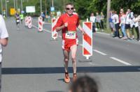 Maraton Opolski 2018 - 8117_maratonopolski2018_24opole_214.jpg