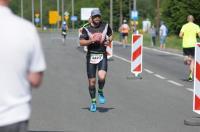 Maraton Opolski 2018 - 8117_maratonopolski2018_24opole_215.jpg