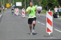 Maraton Opolski 2018 - 8117_maratonopolski2018_24opole_218.jpg