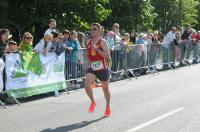 Maraton Opolski 2018 - 8117_maratonopolski2018_24opole_220.jpg