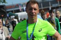 Maraton Opolski 2018 - 8117_maratonopolski2018_24opole_222.jpg