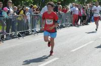 Maraton Opolski 2018 - 8117_maratonopolski2018_24opole_223.jpg