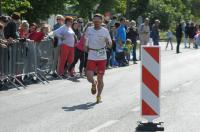 Maraton Opolski 2018 - 8117_maratonopolski2018_24opole_224.jpg