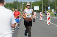Maraton Opolski 2018 - 8117_maratonopolski2018_24opole_225.jpg