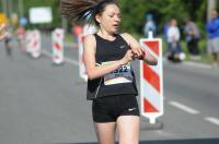 Maraton Opolski 2018 - 8117_maratonopolski2018_24opole_227.jpg