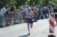 Maraton Opolski 2018 - 8117_maratonopolski2018_24opole_228.jpg