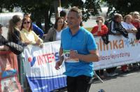 Maraton Opolski 2018 - 8117_maratonopolski2018_24opole_231.jpg