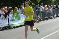 Maraton Opolski 2018 - 8117_maratonopolski2018_24opole_232.jpg