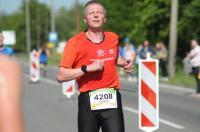 Maraton Opolski 2018 - 8117_maratonopolski2018_24opole_233.jpg