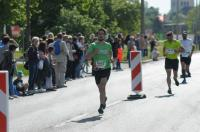 Maraton Opolski 2018 - 8117_maratonopolski2018_24opole_234.jpg
